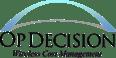 OPDecision-Philadelphia-2019-logo-1