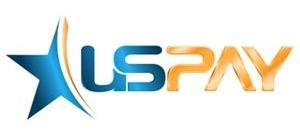 USPAY-Group-logo